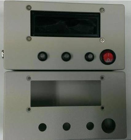 TTL-4/DP_Maruti [スポンサー募集]