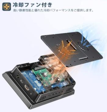 ファイル IBS-290167002-3.jpg