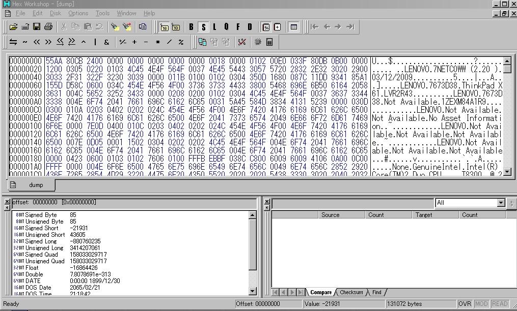 ファイル 115-2.jpg