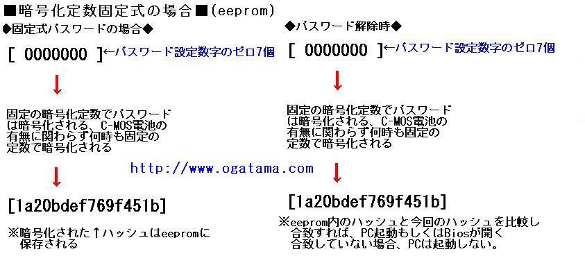 ファイル 125-3.jpg