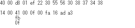 ファイル 151-2.jpg