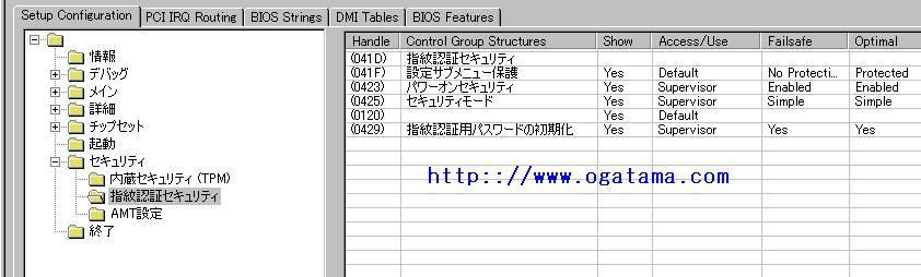 ファイル 211-3.jpg
